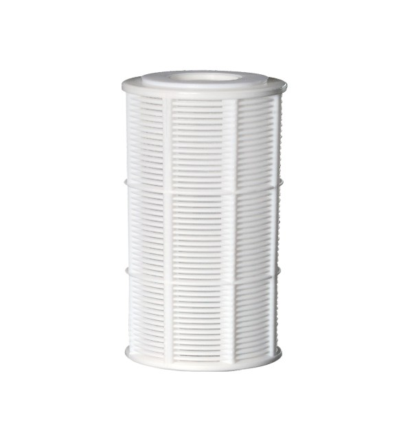 Water Filter Cartridge-NT-5B(Plastic Net)