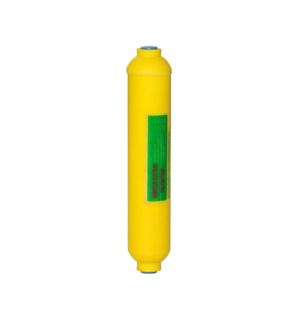 Water Filter Cartridge-T33-01
