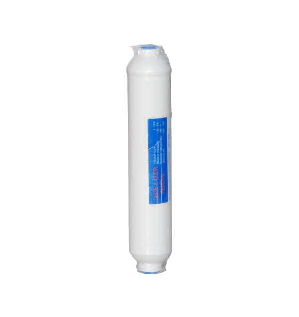 Water Filter Cartridge-T33-02