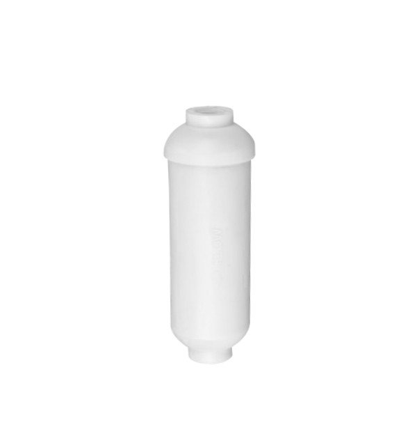 Water Filter Cartridge-T33-09W