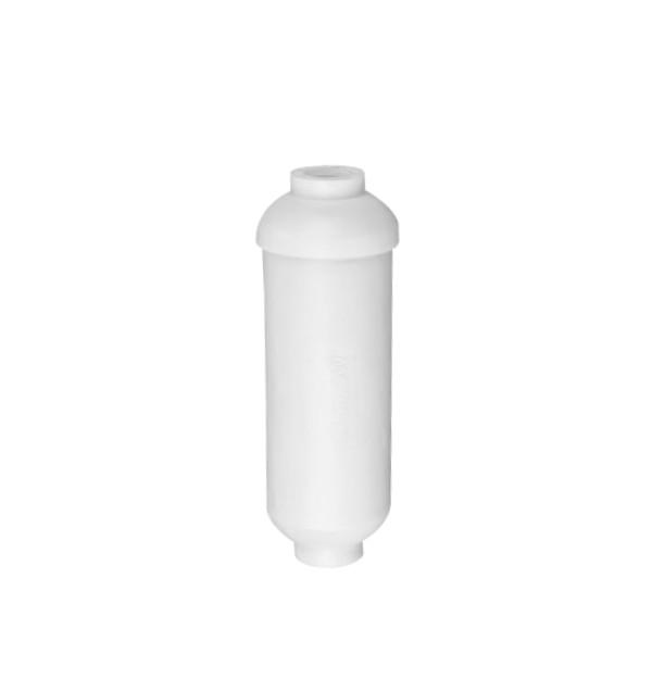 Water Filter Cartridge-T33-09W