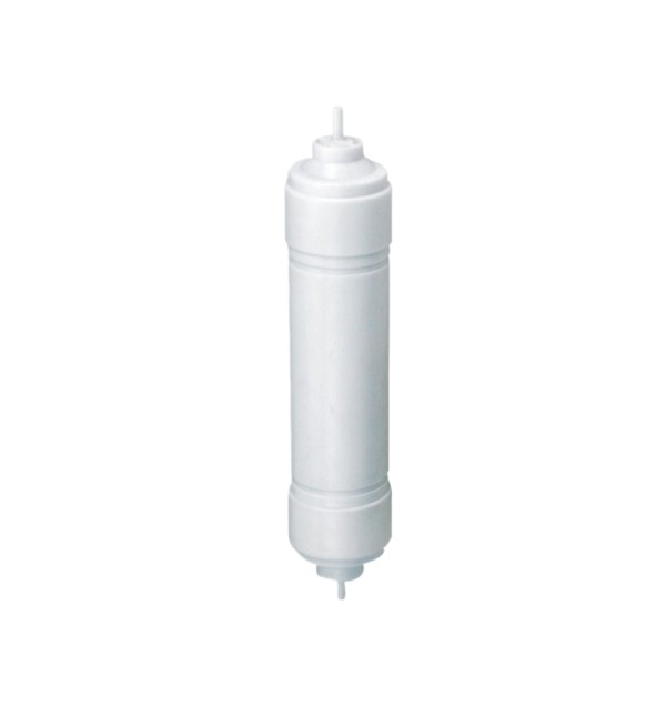 Water Filter Cartridge-T33-11