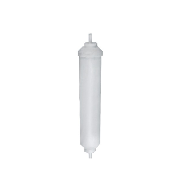 Water Filter Cartridge-T33-12