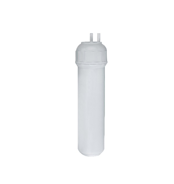 Water Filter Cartridge-T33-13