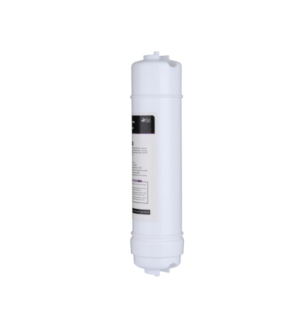 Water Filter Cartridge-T33-14