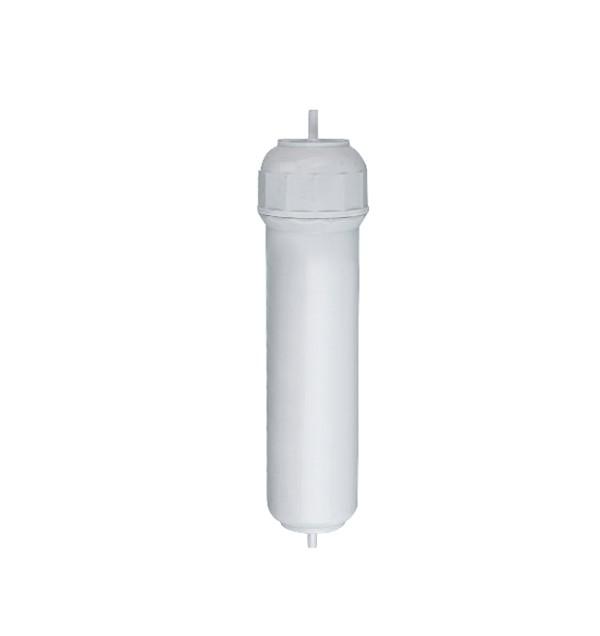 Water Filter Cartridge-T33-14