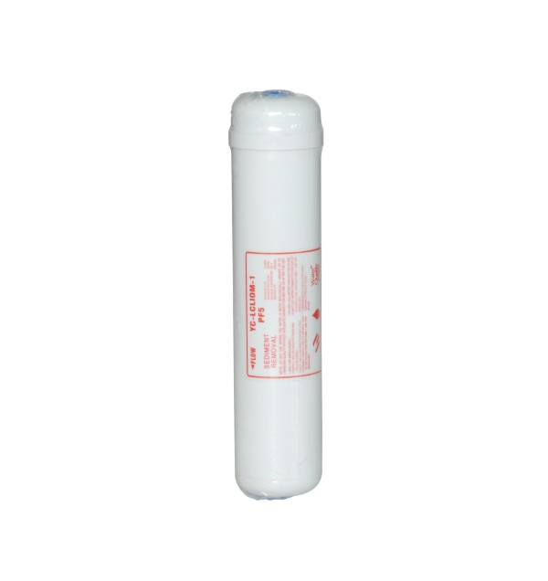 Water Filter Cartridge-K5633-02