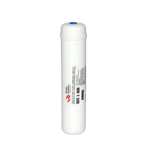 Water Filter Cartridge-K5633-03