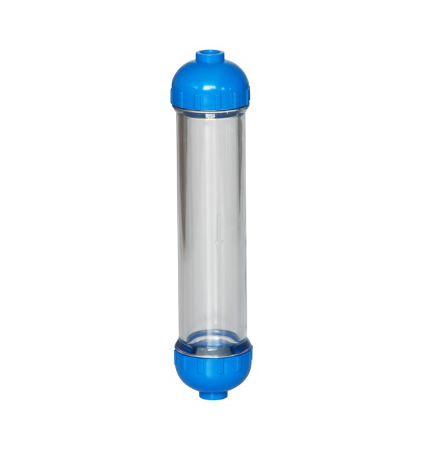 Water Filter Cartridge-ROC-03