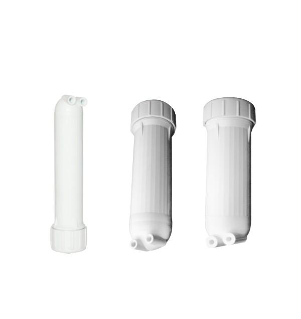 UF Membrane Filter Cartidge-Ro Membrane Housing