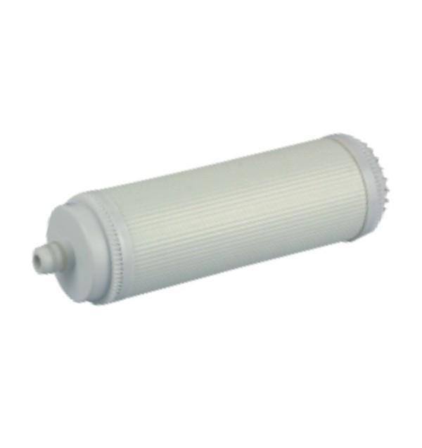 UF Membrane Filter Cartidge-KK-UF-180CW