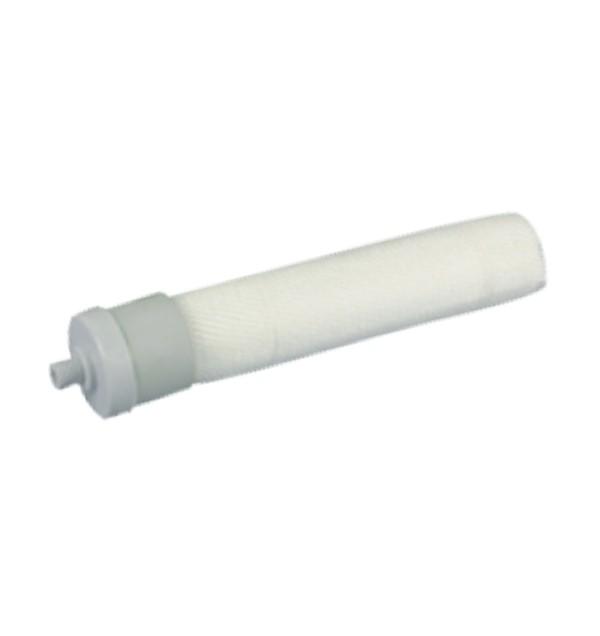 UF Membrane Filter Cartidge-KK-UF-120S86