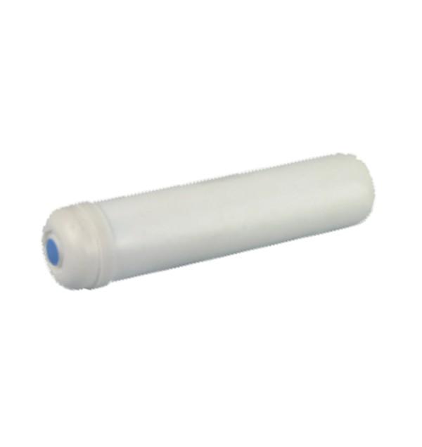 UF Membrane Filter Cartidge-KK-UF-120RK-T33