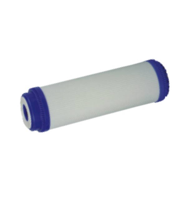 UF Membrane Filter Cartidge-KK-UF-180PW