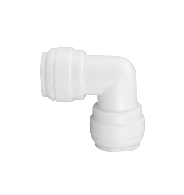 Quick Fitting-Stright female adapter