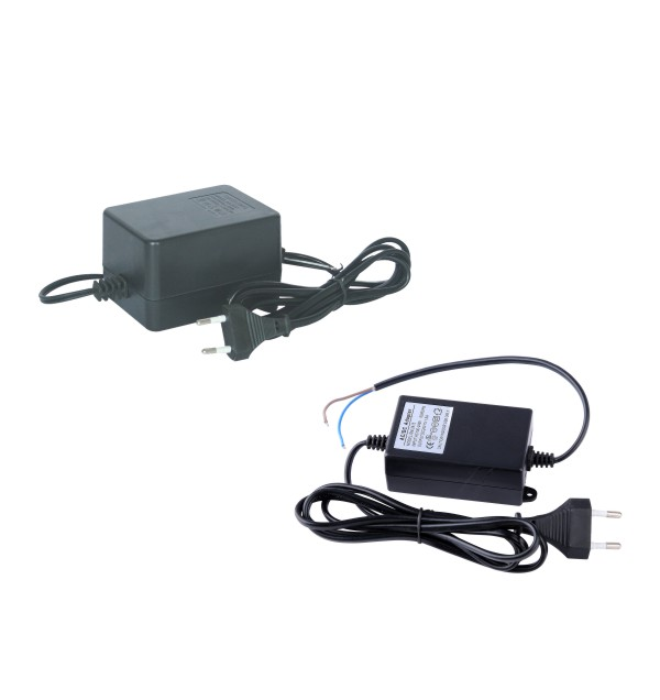 Ro System Component-Transformer(1.2A/1.5A/2A/3A/4A)