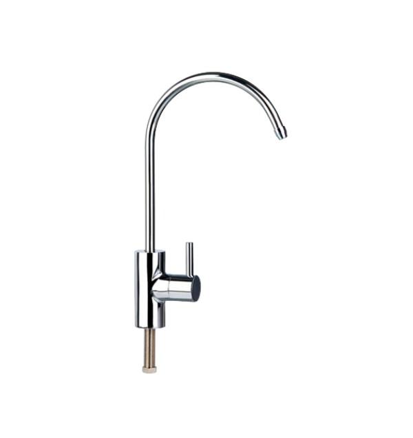 Goose Neck Faucet-GN-14
