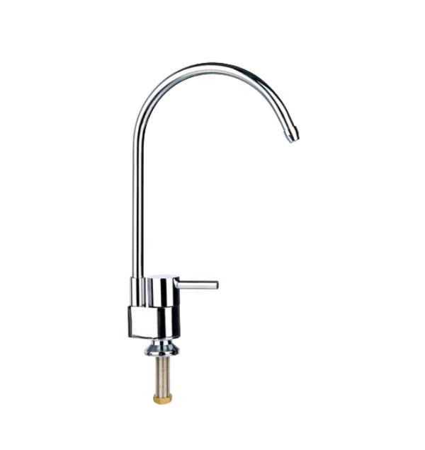 Goose Neck Faucet-GN-16