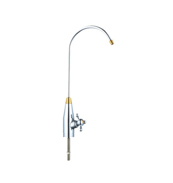 Goose Neck Faucet-GN-18