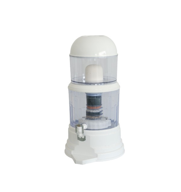Water Purifier Pot-GL-01(14L)