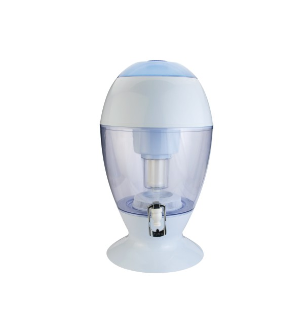 Water Purifier Pot-GL-11(19L)