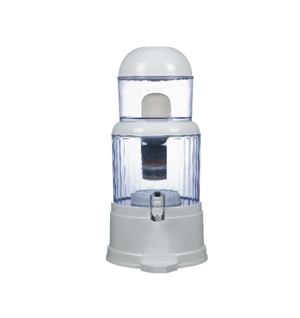 Water Purifier Pot-GL-03(20L)