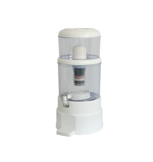 Water Purifier Pot-GL-05(22L)