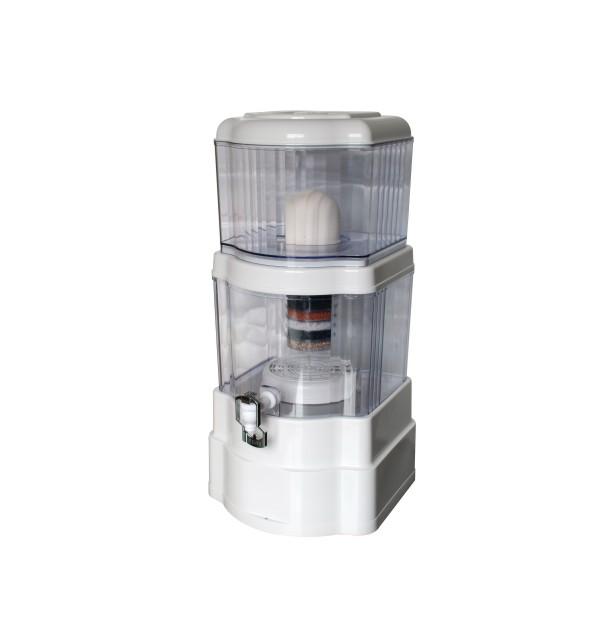 Water Purifier Pot-GL-06(22L)