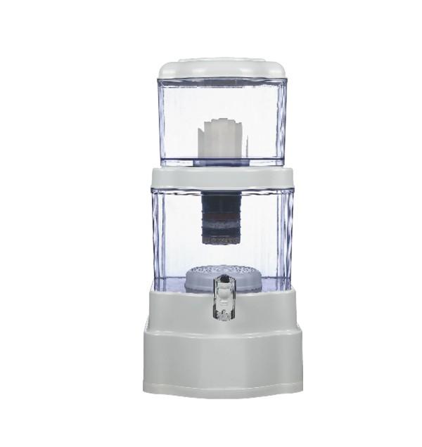 Water Purifier Pot-GL-09(26L)