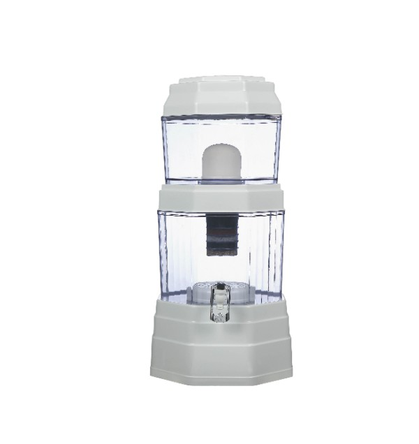 Water Purifier Pot-GL-10(32L)