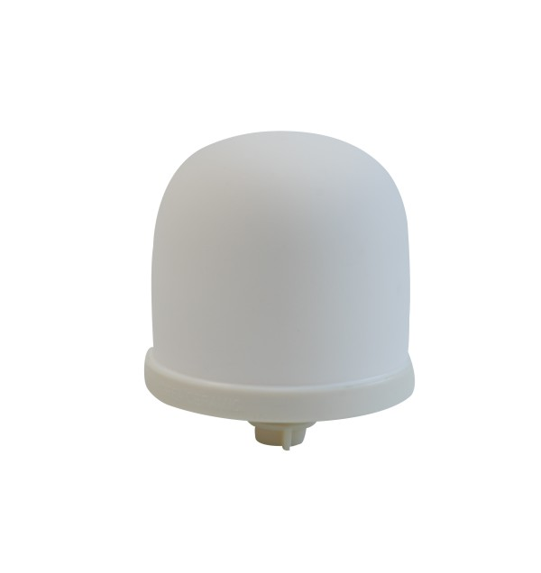 Water Purifier Pot-CERAMIC FILTER