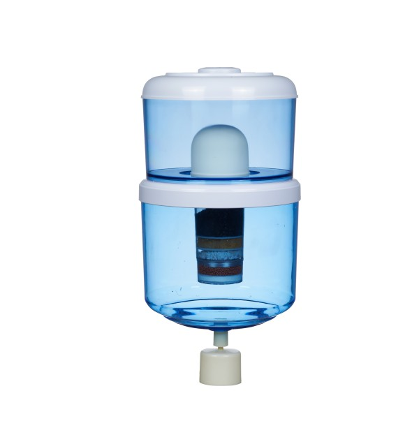 Water Purifier Pot-GP-01(12L)