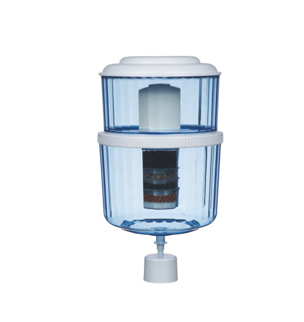 Water Purifier Pot-GP-02(12L)
