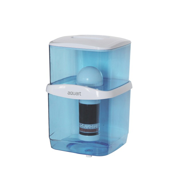 Water Purifier Pot-F22-A(22L)