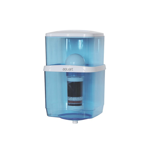 Water Purifier Pot-F22-B(22L)