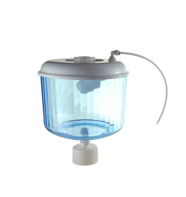 Water Purifier Pot-WPP-10(13L)(A)