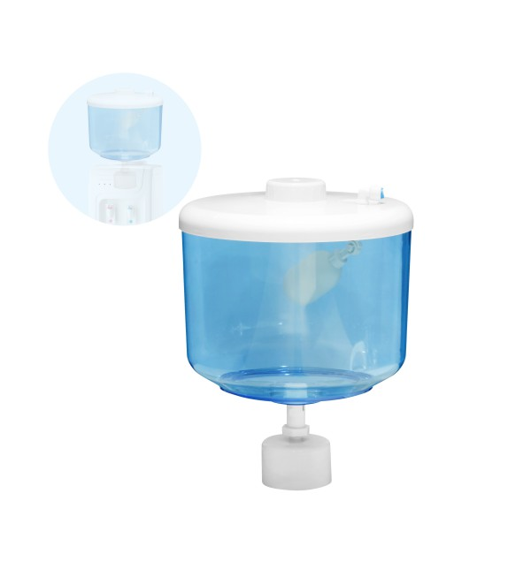 Water Purifier Pot-WPP-10(13L)(B)
