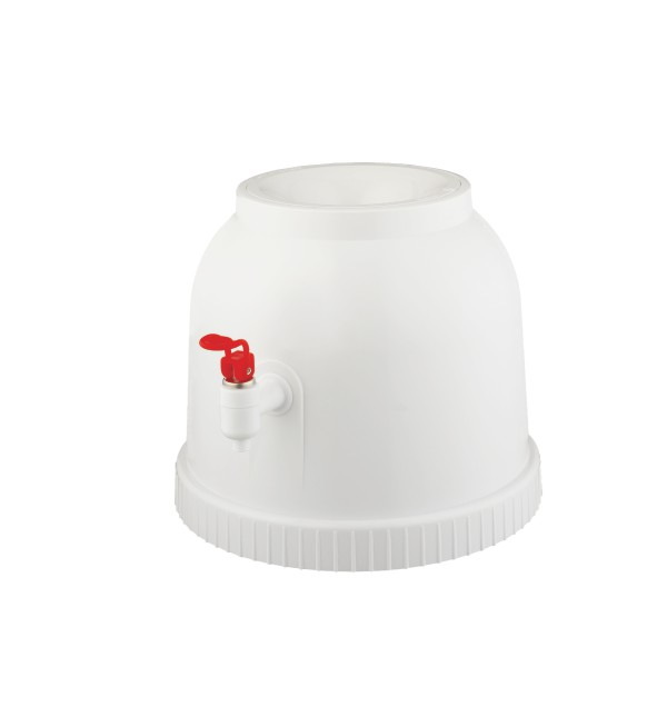 Water Purifier Pot-WBS-01