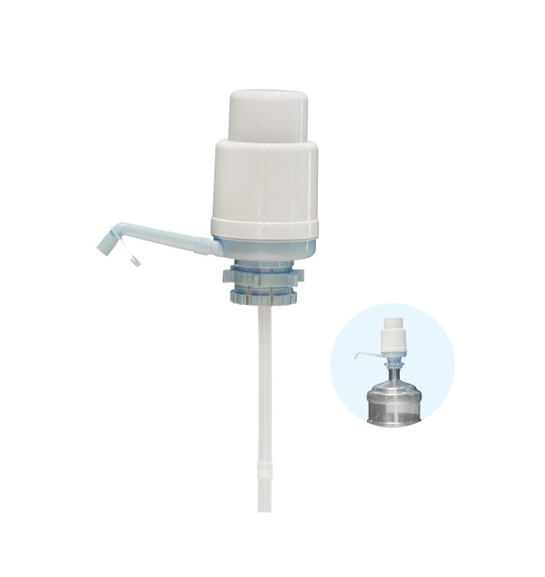 Water Pump&Purifier-Water Pump(B)
