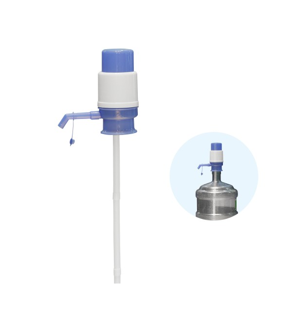 Water Pump&Purifier-Water Pump(D)