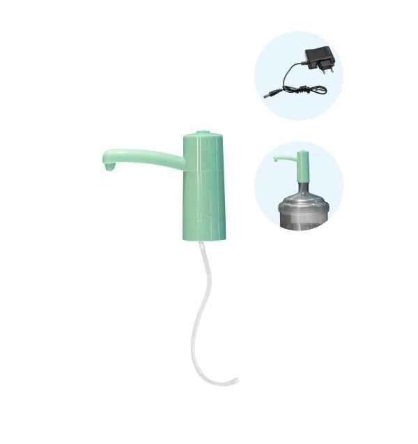 Water Pump&Purifier-Electric Water Pump(EL-C)