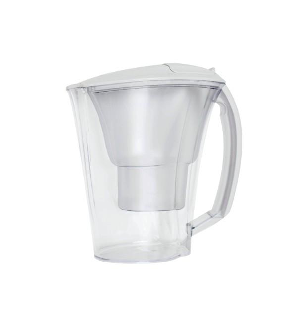 Water Pump&Purifier-Purifier Pitcher KK-BZC6(2.5L/1.0L)