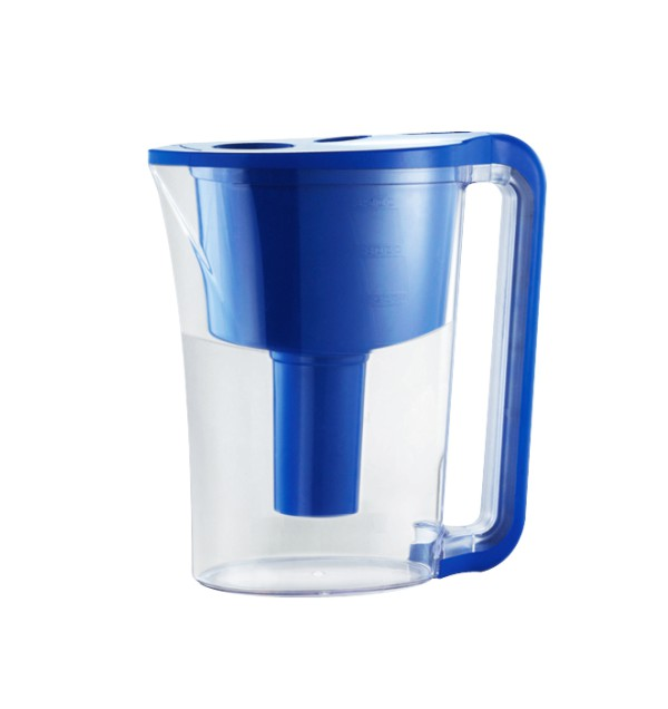 Water Pump&Purifier-Purifier Pitcher KK-BDA3(3.5L/2.0L)
