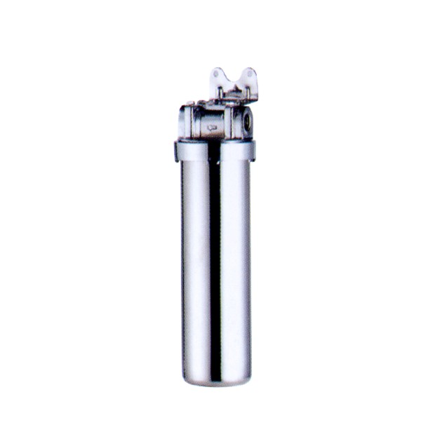 Stainless Steel Water Purifier&Stainless Steel UF Purifier-KK-SC1-01