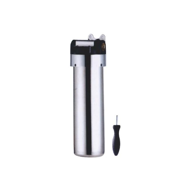 Stainless Steel Water Purifier&Stainless Steel UF Purifier-KK-SB1