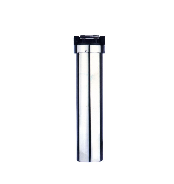 Stainless Steel Water Purifier&Stainless Steel UF Purifier-KK-SS-6(20inch)