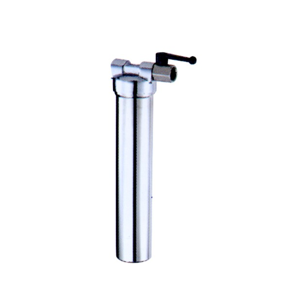 Stainless Steel Water Purifier&Stainless Steel UF Purifier-KK-SC1-03