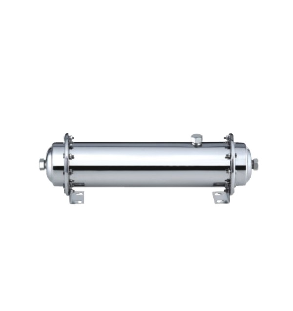 Stainless Steel Water Purifier&Stainless Steel UF Purifier-KK-GB1000