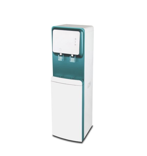 Water Dispenser With Filtration-KK2105 KK2105-RO