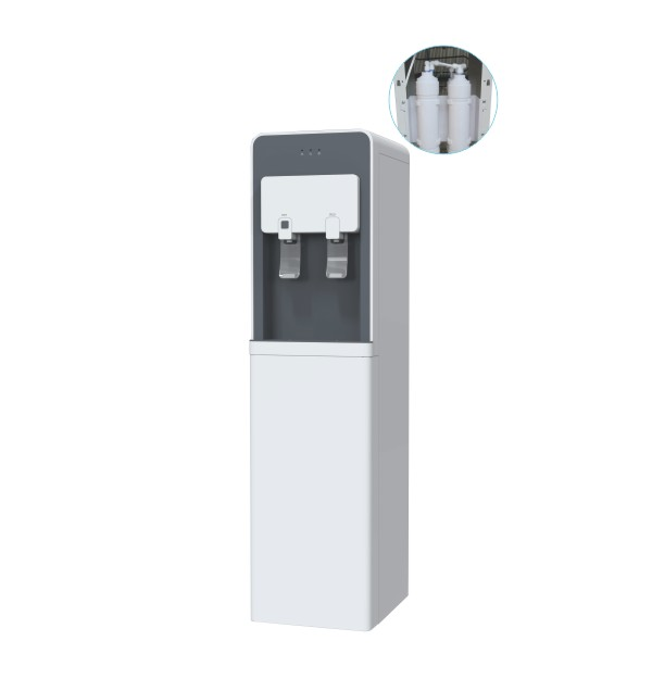 Water Dispenser With Filtration-KK509